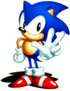 Sonicthe20Hedgehog20320Japan.png