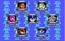 Megaman 3 PC Robot Masters.png