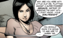 Chloe Sullivan Smallville Earth-2 002.png