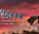 RuneScape das Antigas