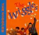 The Wiggles (cassette)