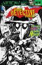 Detective Comics Vol 2 17 Sketch.jpg