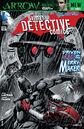Detective Comics Vol 2 17 Combo.jpg