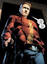 Jay Garrick Smallville 002.png