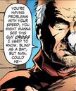Jay Garrick Smallville 003.png
