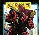 Brickhouse (Dakotaverse)