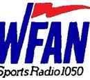 ESPN Deportes Radio affiliates
