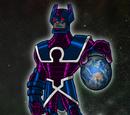 Galactus (Earth-52161)