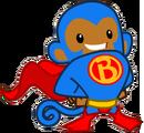 Super Monkey Icon.png