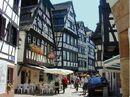 France-strasbourg-25.jpg