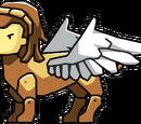 Sphinx (creature)