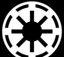 Galactic Republic (EZ1239)