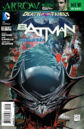 Batman Vol 2 17 Variant.jpg