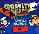 Rumble's Revenge