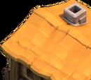 Dexalxa's Village Strategy Guide