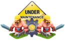 Maintenance poster.png