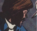Charley (Earth-616) from Captain Britain Vol 1 4 001.png