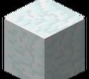 Snow (block)