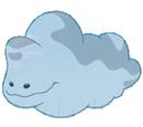 Cloudy (320)
