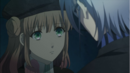 Heroine With Ikki.png