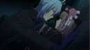 Ikki Pins Against The Heroine.png