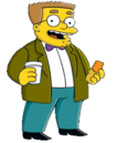Fat Smithers.png
