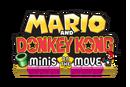 640px-M&DKMotM Logo.png