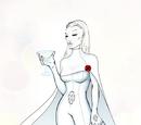 Emma Frost (Earth-497)
