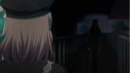 Ukyo Reappears.png
