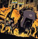 Earth-11080 from Marvel Universe Vs. Wolverine Vol 1 2 0001.jpg