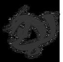Rune-Tapferkeit.png