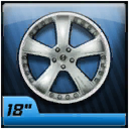 IconAftermarket Wheels American Racing A18.png