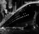 Poirot84/Why We Fascinated With Titanic?