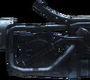 Proyector de Defoliante M7057