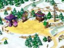 2nd part of the village.png