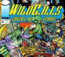 WildC.A.T.s Vol 1 3