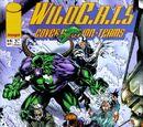 WildC.A.T.s Vol 1 15