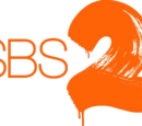 SBS Viceland