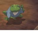 Aogaeru