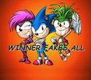 Winner Fakes All