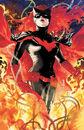 Batwoman Vol 2 17 Textless.jpg