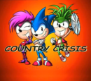 Country Crisis