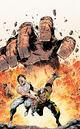 Legion of Super-Heroes Vol 7 17 Textless.jpg