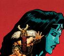 Wonder Woman Vol 4 17/Images