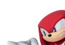 Knuckles (Trading Cards).png