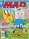 MAD-Magazine-521-Adventure-Time-Cover 555x717.jpg