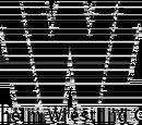 Anaheim Wrestling Club