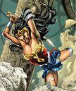 Diana of Amazon Island Earth 2 002.jpg