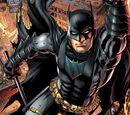 Bruce Wayne (Earth 2)