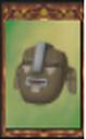 Ancient Mask (Origins).png